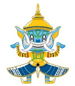 2011_khon
