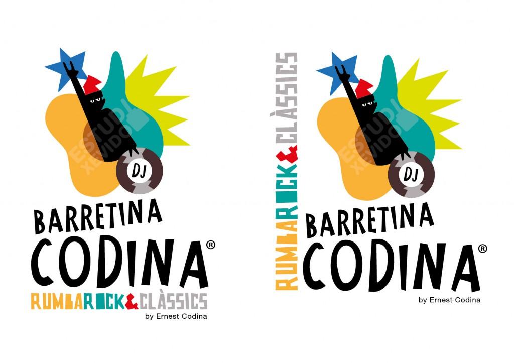 Barretina-Codina-logo